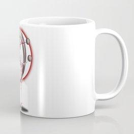FA Coffee Mug
