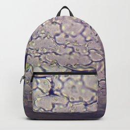 Duckweed Inspiration Backpack