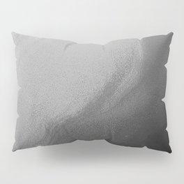 Gr+pH te Pillow Sham