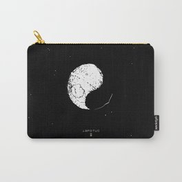 IAPETUS Carry-All Pouch