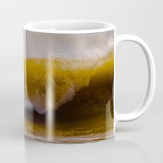 Heavy roller Coffee Mug