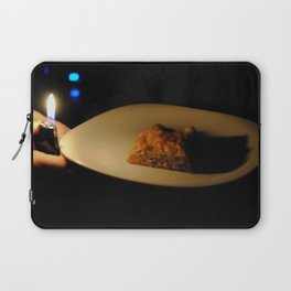 Baklava Laptop Sleeve