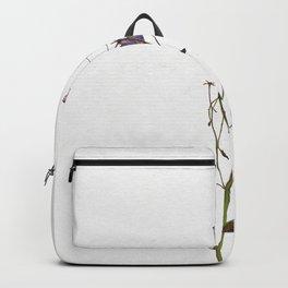 Forever Flower Backpack