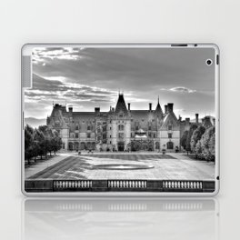 Biltmore Laptop & iPad Skin