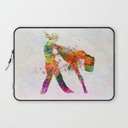 dancing queen 3 Laptop Sleeve