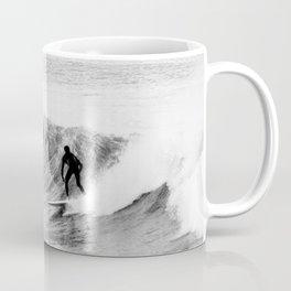 Surf Time Coffee Mug