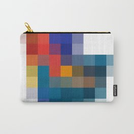 PIX MIX 2 Carry-All Pouch