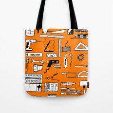 Make Something Tote Bag