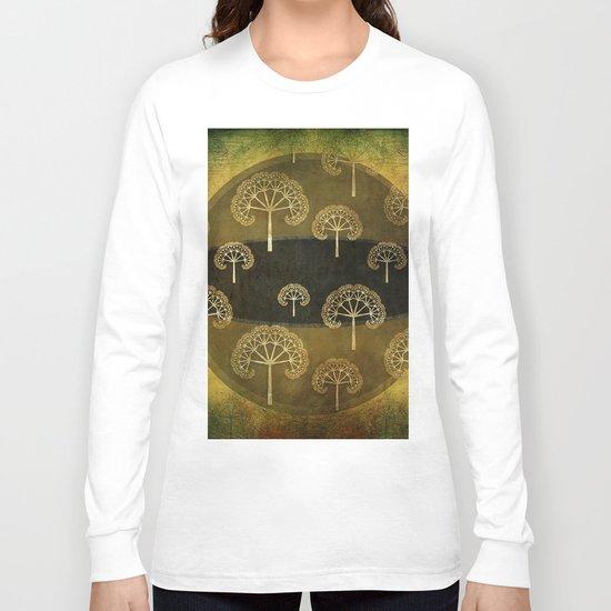 Circle of Trust Long Sleeve T-shirt