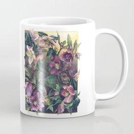 Humming Coffee Mug