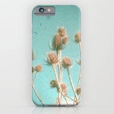 Distant iPhone 6s Slim Case