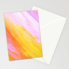 Ori Kayden Stationery Cards