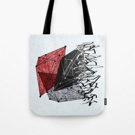 15_oasqqx Tote Bag
