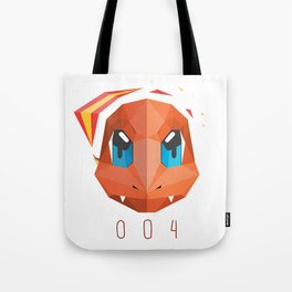 Flatting 004 Tote Bag