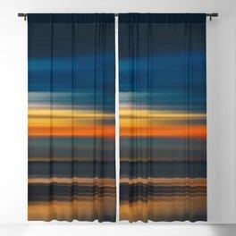 Adventurous Dream Blackout Curtain