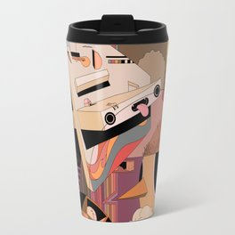 The IDONTKNOW Travel Mug