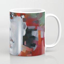 Stone & Blade Coffee Mug