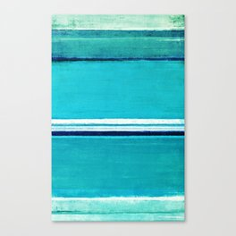 Make it Last Canvas Print