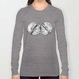 Peel Long Sleeve T-shirt