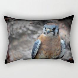 Séducteur Rectangular Pillow