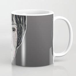 (Movie - Set Me Free) - yks by ofs珊 Coffee Mug