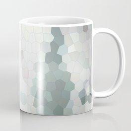 Hex Dust 3 Coffee Mug
