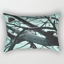 Nogal Rectangular Pillow