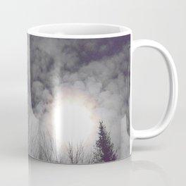 Photo 39 Coffee Mug