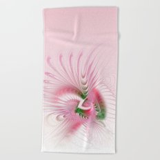 elegance for your home -6- Beach Towel