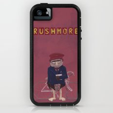 more of a rush Adventure Case iPhone (5, 5s)