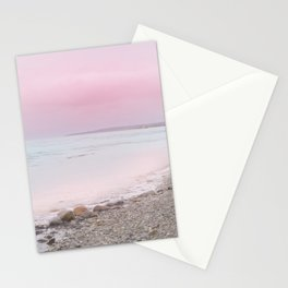Pastel vibes 65 Stationery Cards