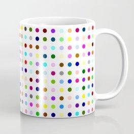 Propoxyphene Coffee Mug