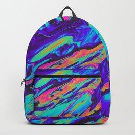 LAYLA Backpack