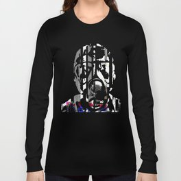 fumes of decay Long Sleeve T-shirt
