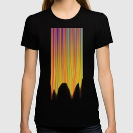 Lines 103 T-shirt
