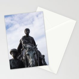 Pioneer Woman Stationery Cards