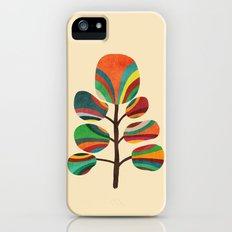 Exotica iPhone (5, 5s) Slim Case