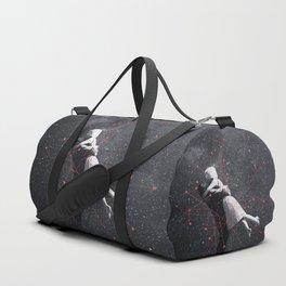 Beloved Duffle Bag