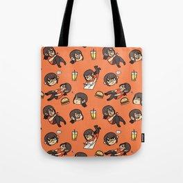 It Me Tote Bag