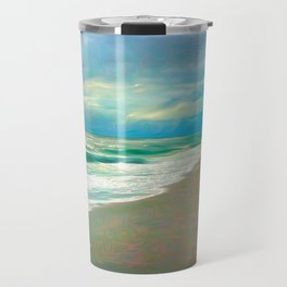 Sanibel Storm Travel Mug
