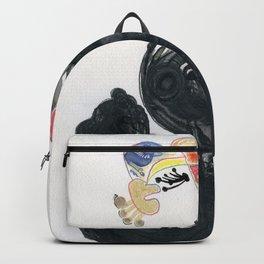 Cherokee made simple Backpack