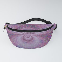 086 Fanny Pack