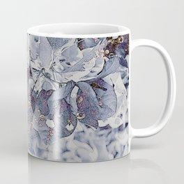 Tropical Bling Coffee Mug