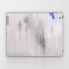 If Only Laptop & iPad Skin