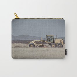 Dry Grade Carry-All Pouch