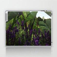 Urban Jungle Laptop & iPad Skin