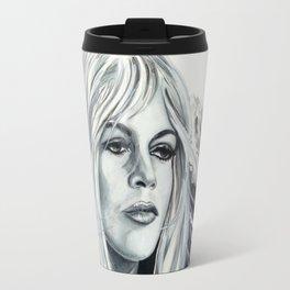 BREEZE Travel Mug