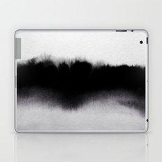 YN01 Laptop & iPad Skin