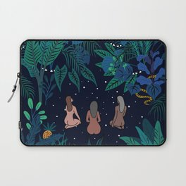 mystery Laptop Sleeve