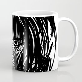 ELA Coffee Mug